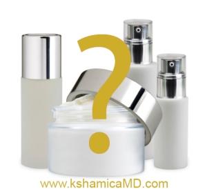 chemical_skincare1